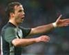 BVB: Transfer Gotze Belum Tuntas