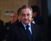 Florentino Perez touts revamp of 'worn out' Champions League format