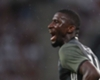 Rudiger out of Euros with injury