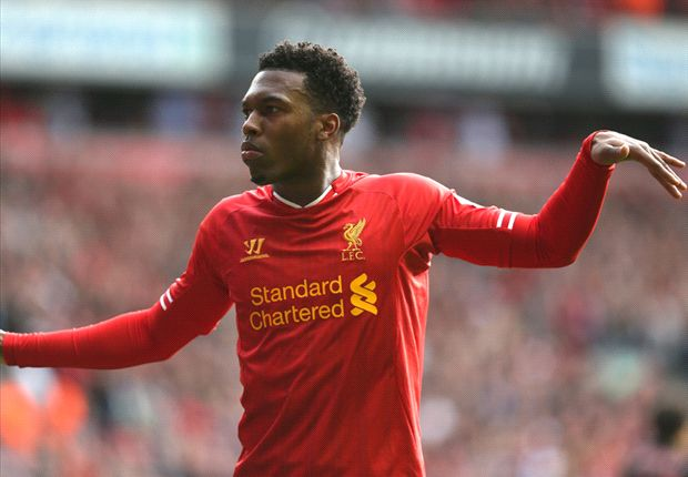 Sturridge: Chelsea never gave me a chance