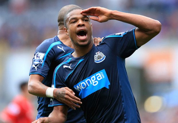 Cardiff 1-2 Newcastle: Remy double delivers victory