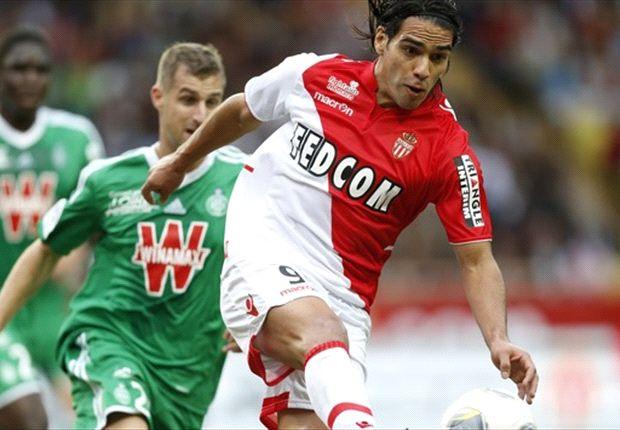 La joueur de Monaco pourrait revenir vite dans la capitale espagnole