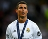 Raul: There's life after Ronaldo for Madrid