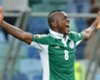 Zambia fixture is very important for Super Eagles, declares Ideye