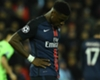 PSG confirms Aurier will face trial after police altercation