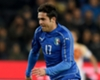 Eder included in Italy squad