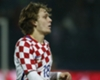 Halilovic misses out on Euros