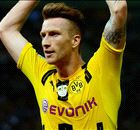 REUS: Why he would be perfect for Arsenal