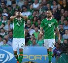 Ratings: Republic of Ireland 1-2 Belarus