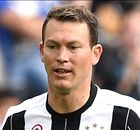 CHELSEA: No move for Lichtsteiner