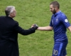 Benzema: Deschamps has bowed to racists with Euro 2016 selections