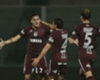 Gómez presiona para salir de Lanús