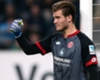 Karius: Klopp one of the best