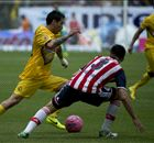 Marshall: Chivas the Superclasico victim