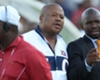 Bobby: Chiefs are not targeting Mabena