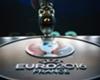 Op dinsdag 31 mei moesten alle 24 EK-deelnemers hun 23-koppige EK-selectie bekend maken. Goal zet de selecties voor Euro 2016 op een rij.