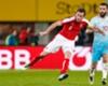 """Fuchs: """"Tegen Portugal niet alleen verdedigen"""""""
