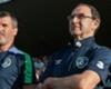 Irlandia Perpanjang Kontrak O'Neill