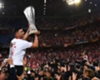 OFFICIAL: Sevilla confirm Reyes exit