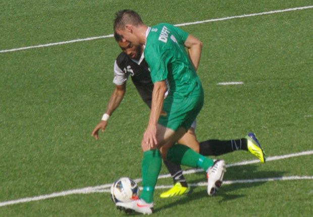 Salgaocar FC 3-0 Mohammedan Sporting: Green and Whites trounce the Durand Cup winners
