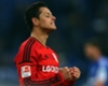 Hernandez 'knows Madrid is home'