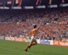 Classic Euro moments: Marco van Basten vs Soviet Union