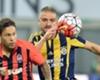 Inter Mailand verpflichtet ablösefreien Caner Erkin