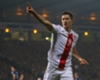 Balotelli: Lewandowski is amazing