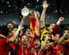 Euro 2016 Team Guide: Spain target historic treble