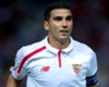 OFFICIEL - Reyes rejoint l'Espanyol