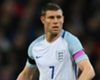 Milner ranked fifth best player at Euro 2016 by Uefa