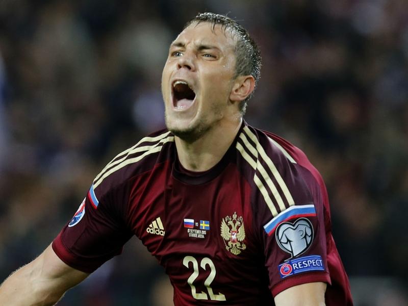Russie-Costa Rica (3-4), la Russie a du pain sur la planche