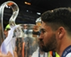 Isco staying at Madrid - Zidane