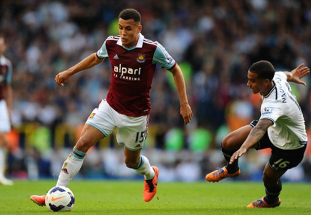 Birmingham loan transformed West Ham starlet Morrison, insists Clark