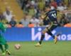 Calciomercato Lazio: van Persie obiettivo vero, pronti 10 milioni