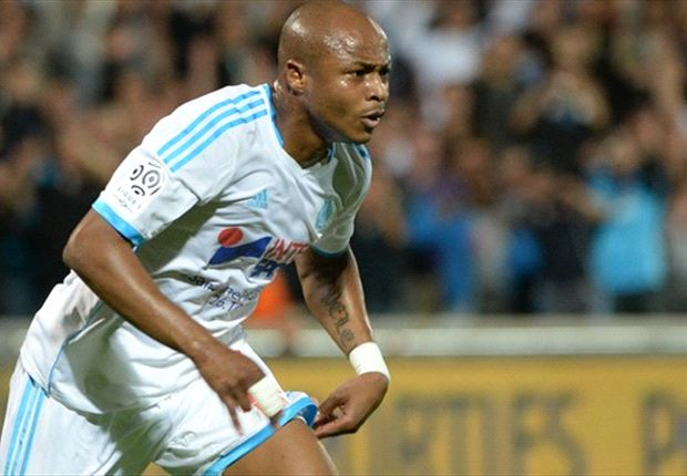 Nice - Marseille Betting Preview: Expect a a low-scoring encounter at the Allianz Riviera