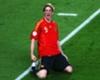 VIDEO | Clásicos de la Euro: El gol de Torres en la final de 2008 ►