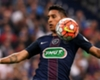 Marquinhos: We must bounce back