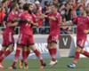 Ottawa Fury 2-0 Vancouver Whitecaps: Fury claim historic first win over MLS side in Canadian Championship semifinals