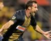 MLS Review: Union unbeaten in eight