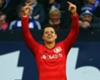 Hernandez: United and Real missed out