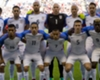 PREVIEW: United States v Colombia