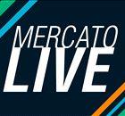 """Calciomercato LIVE! """"Inter, Brozovic resta"""""""