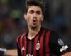 RUMOURS: Romagnoli to cost £50m
