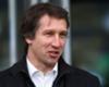 Werder: Albaner zu Werder? Angebot für Garcia