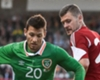 Kerr: Hoolahan still key for Ireland