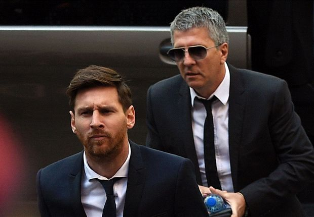 Explained: All you need to know about Lionel Messi's tax fraud trial