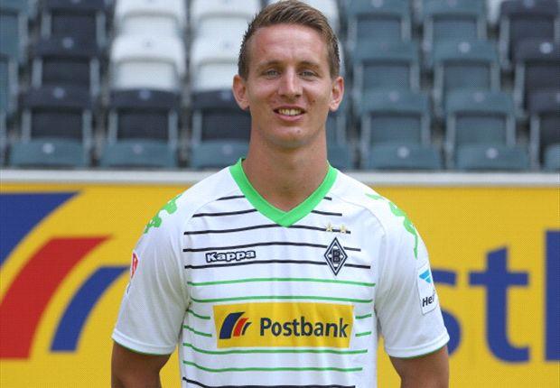 Borussia Mönchenglad overweegt De Jong te verhuren