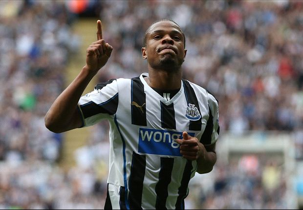 Newcastle boss Pardew laments not signing Remy in January