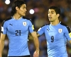 Cavani must be Uruguay's hero